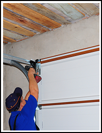 United Garage Door Service West Springfield, VA 571-366-7455